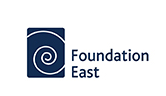 Foundation East