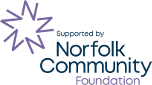 Norfolk Community Foundation